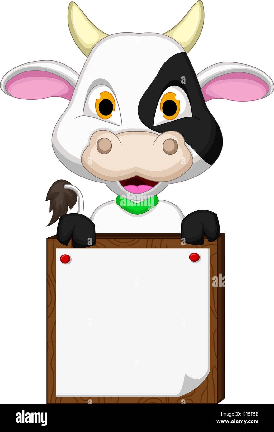 cow clipart.html