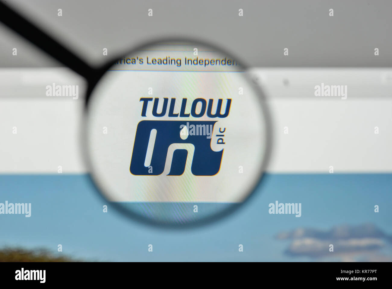 Tullow Youth Project are still here to support - Tullow