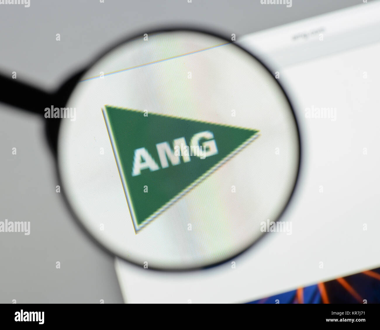 Affiliated Group Stock Photos Affiliated Group Stock Images Alamy