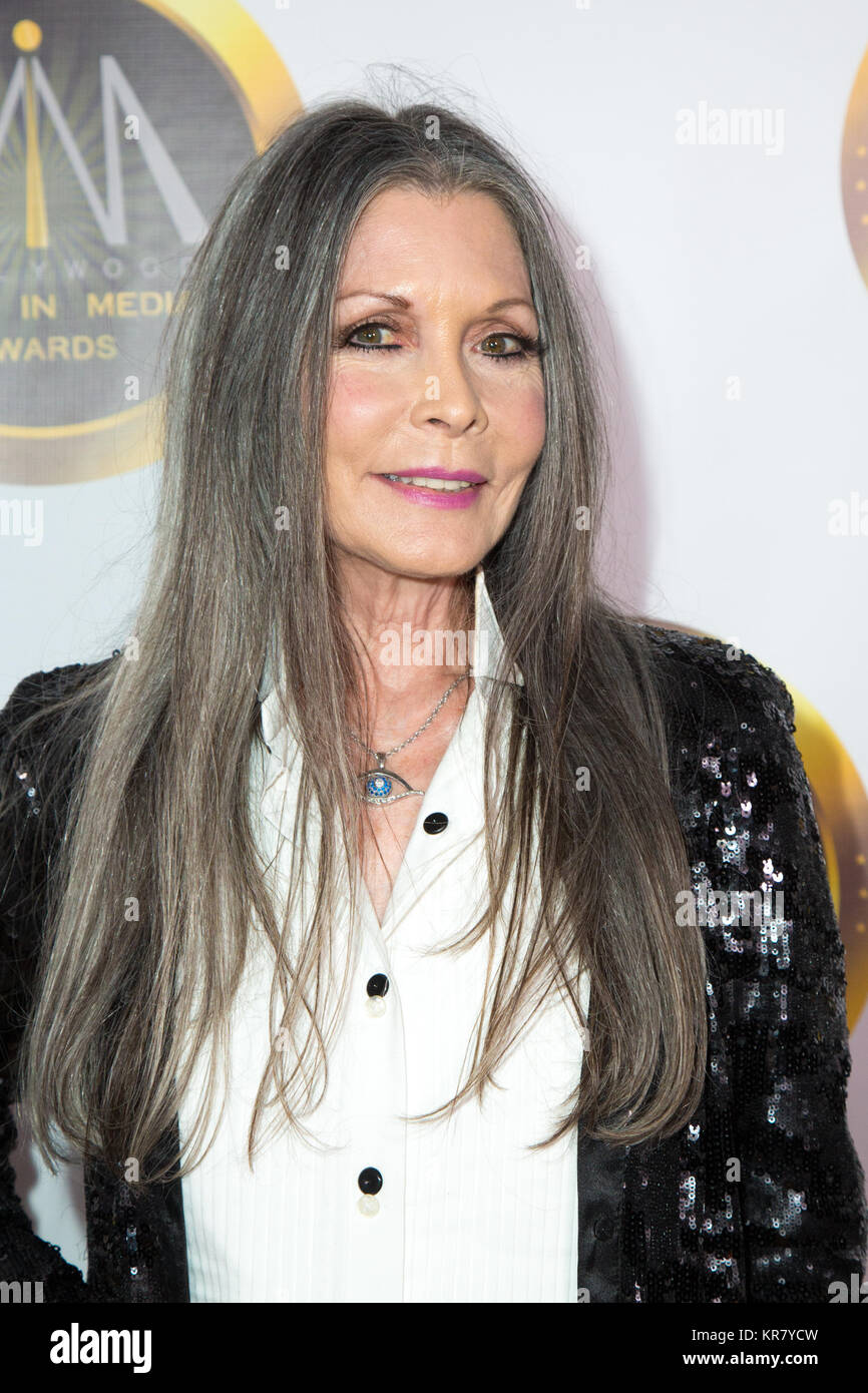 photo Ann Hamilton (American actress)