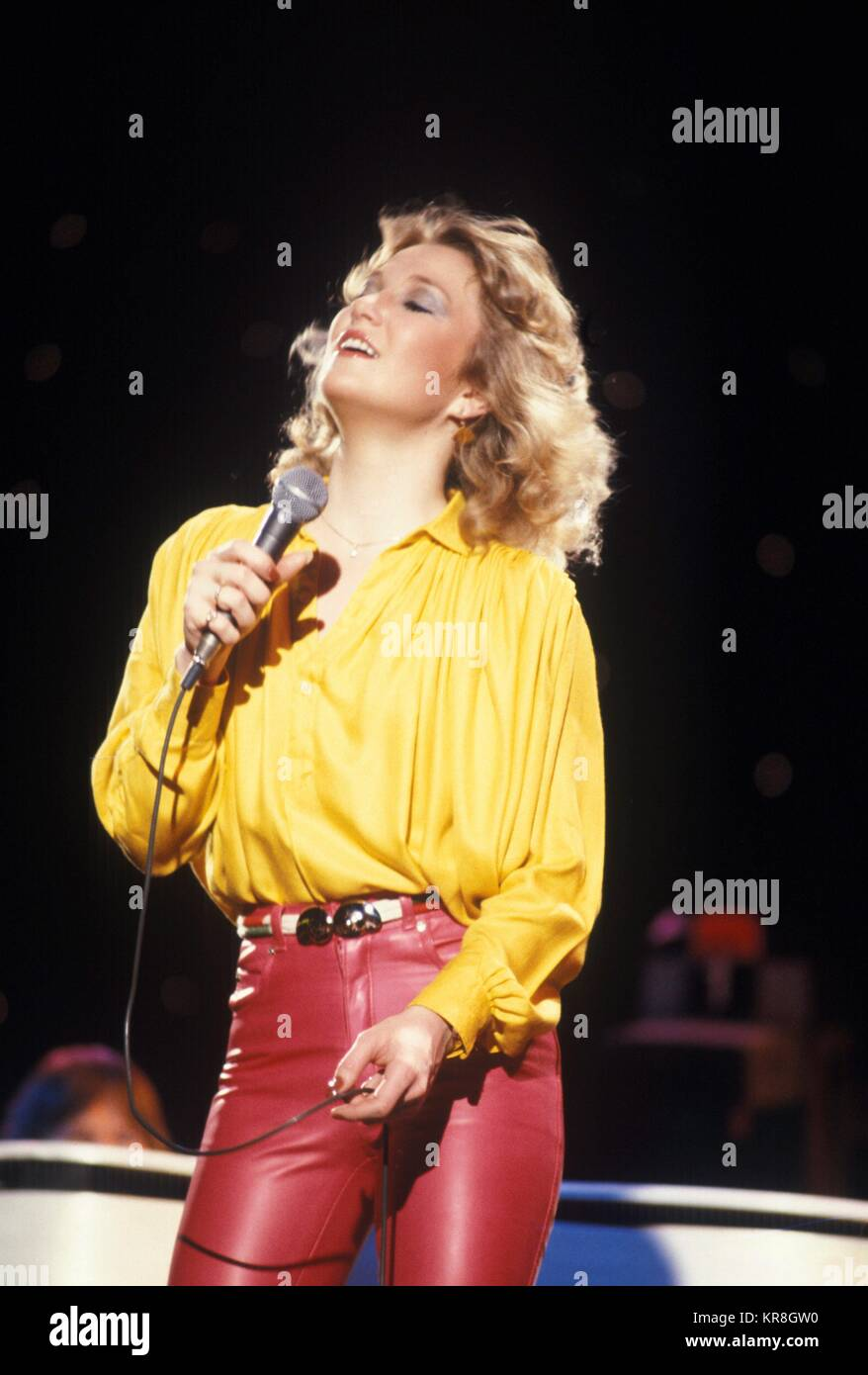 tanya tucker stock photos tanya tucker stock images alamy