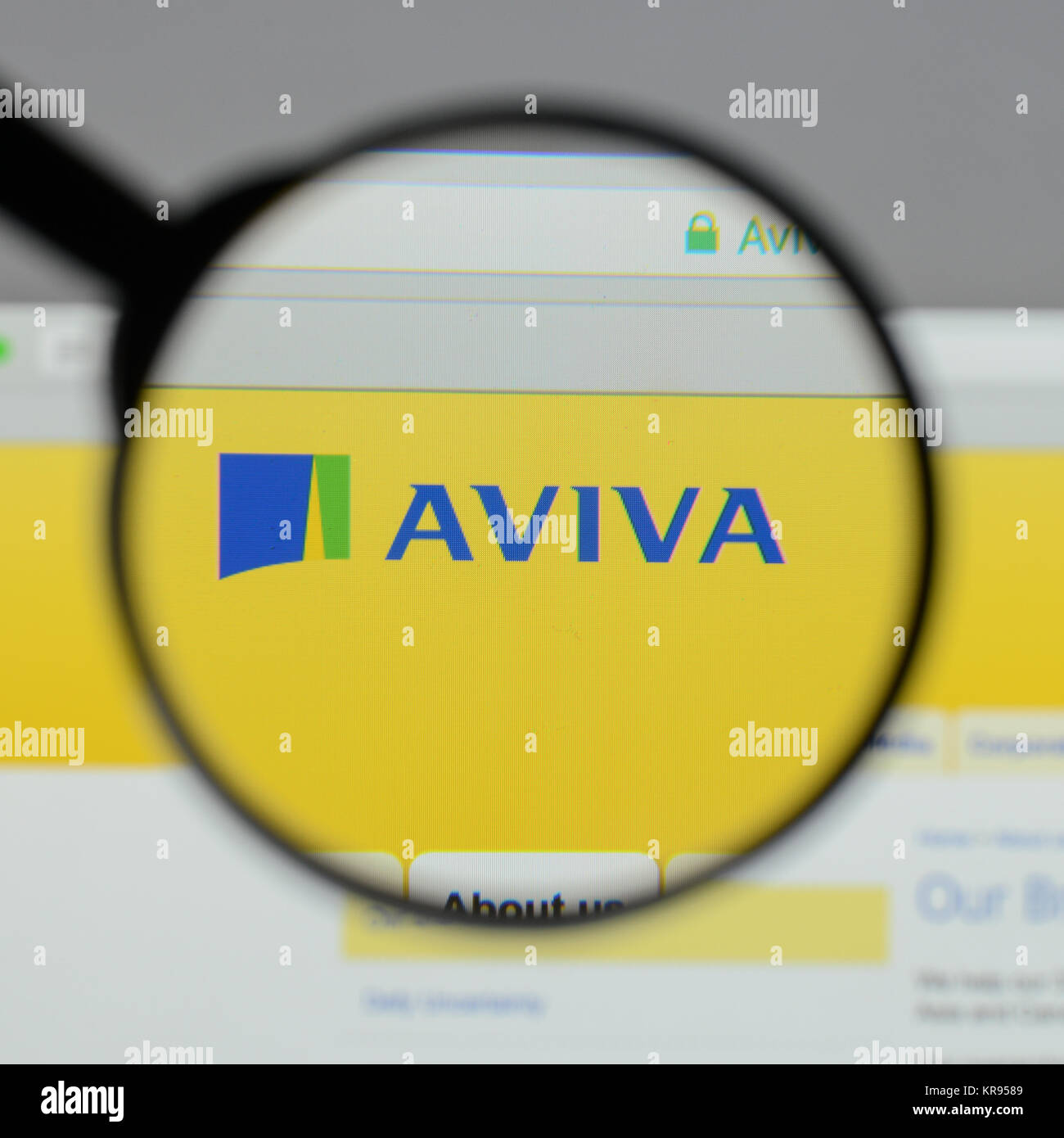 Aviva Stock Photos Amp Aviva Stock Images Alamy