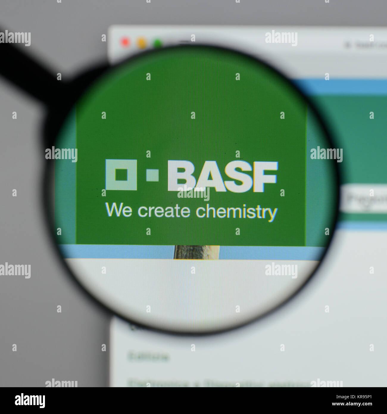 Basf Stock Photos & Basf Stock Images - Alamy