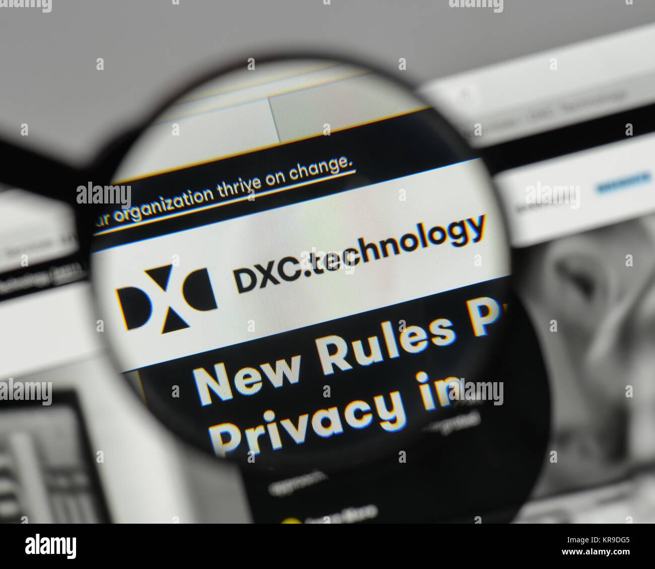 Dxc Stock Photos & Dxc Stock Images - Alamy