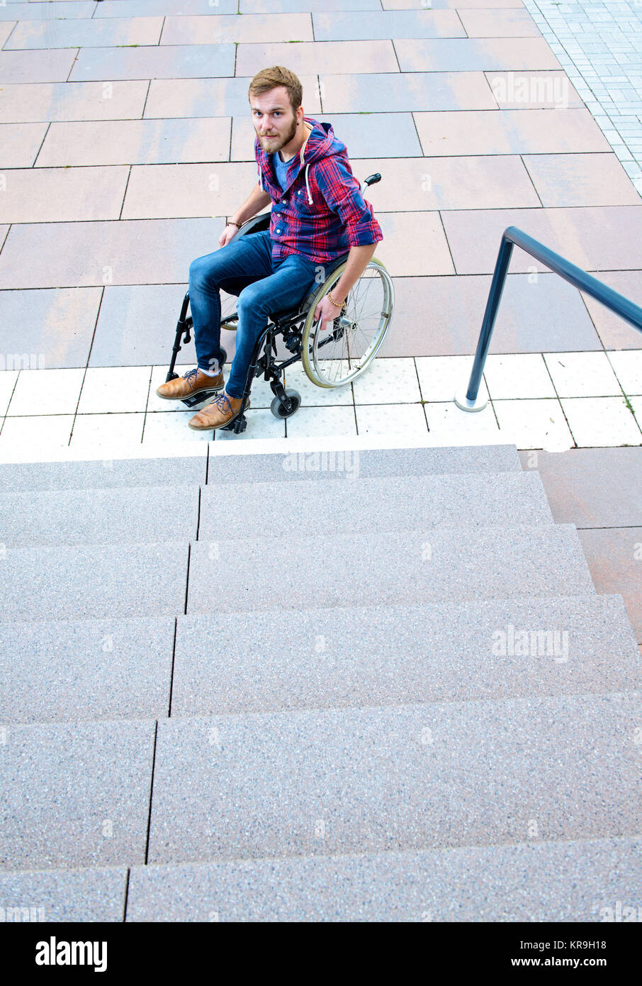 Under Stairs Stock Photos Amp Under Stairs Stock Images Alamy