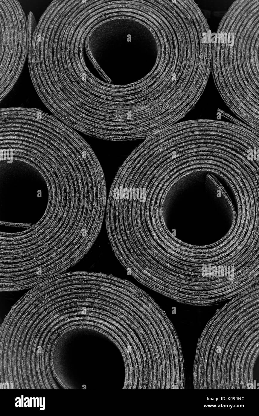 Roofing Sheet Stock Photos Amp Roofing Sheet Stock Images