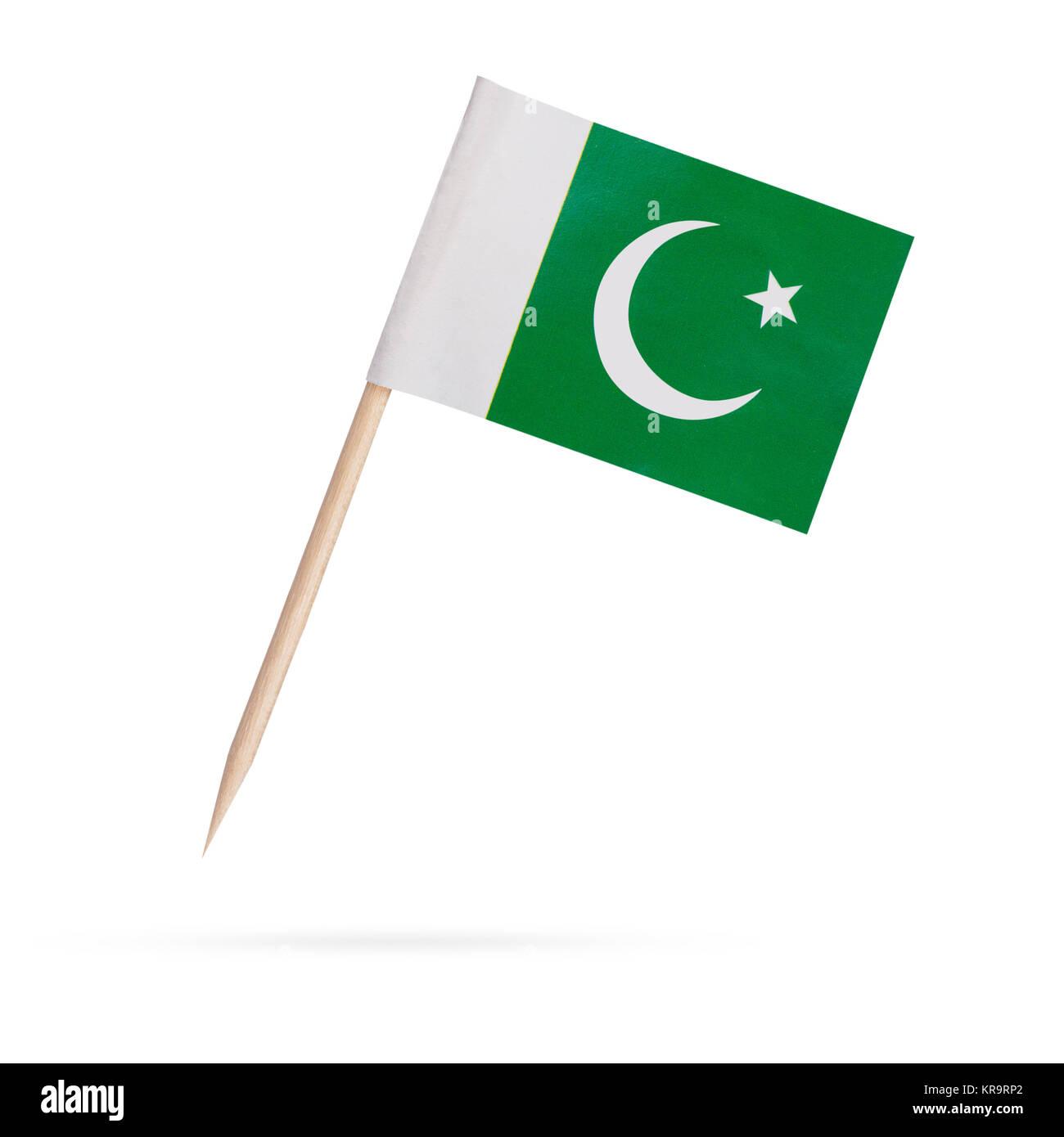 Pakistan Pakistani Flag Country Steel Metal License Plate Frame