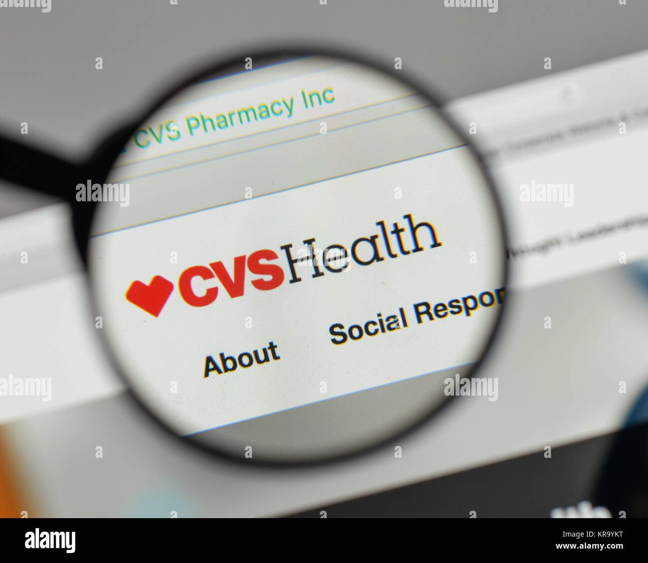 cvs website stock photos  u0026 cvs website stock images