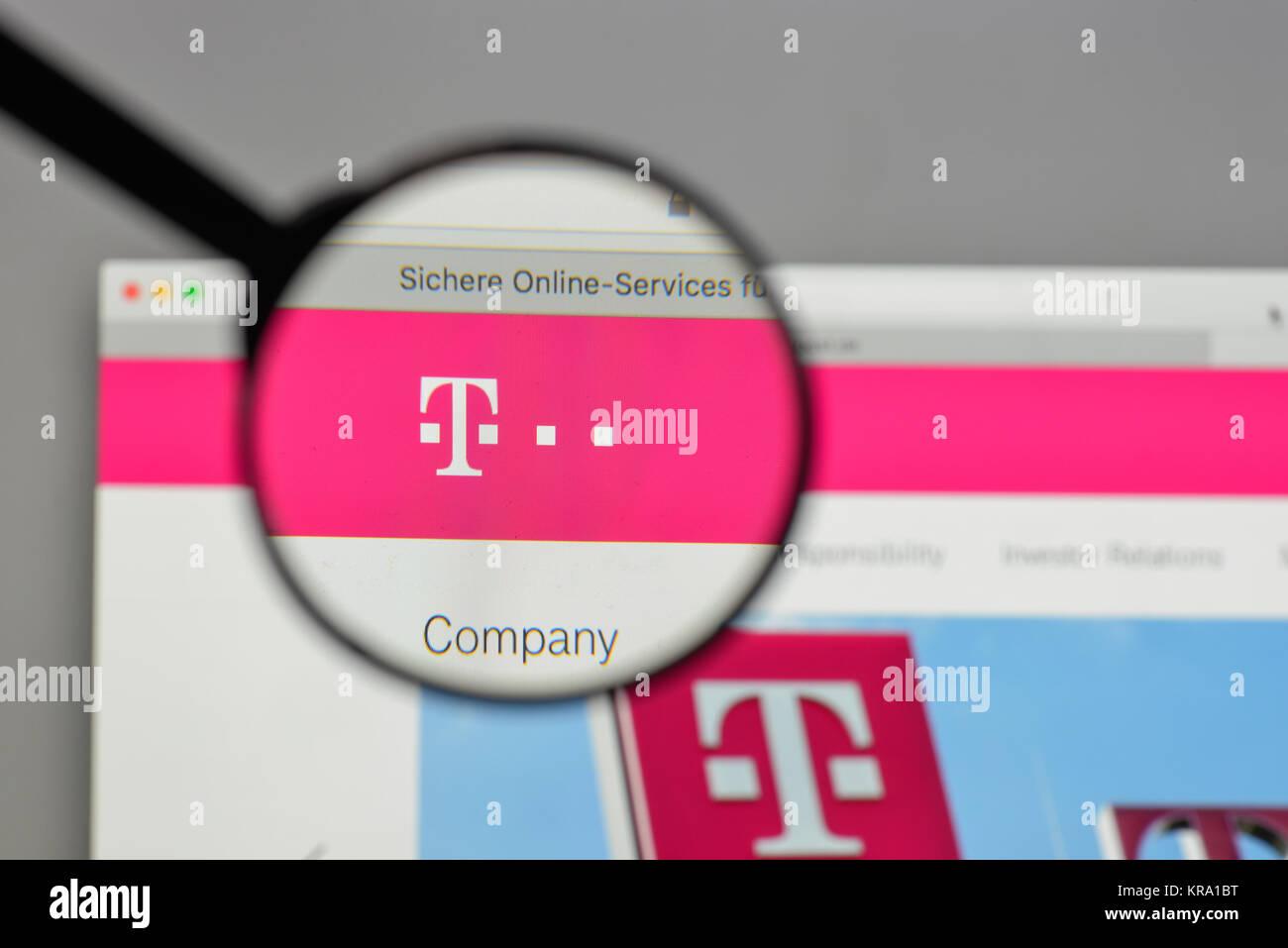 Telekom homepage login Fibre Broadband,