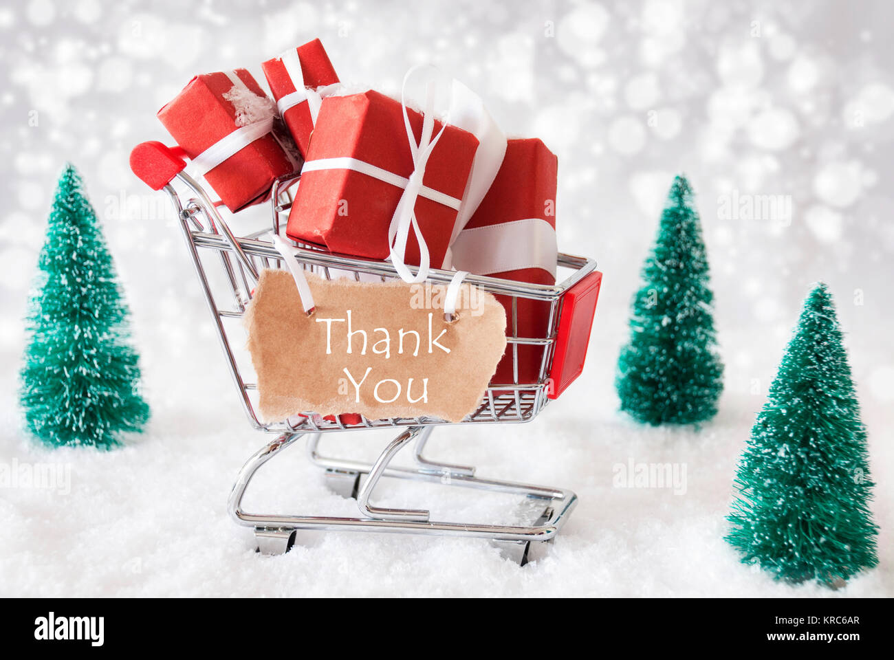 Thanks Gift Stock Photos & Thanks Gift Stock Images - Page 11 - Alamy