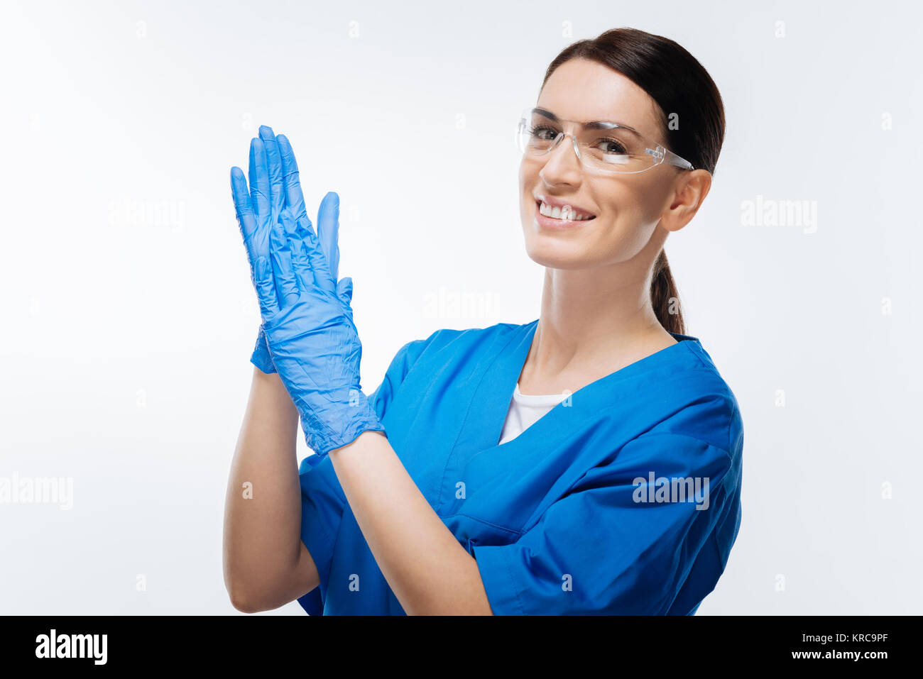 Apologise, Hand job lab interesting
