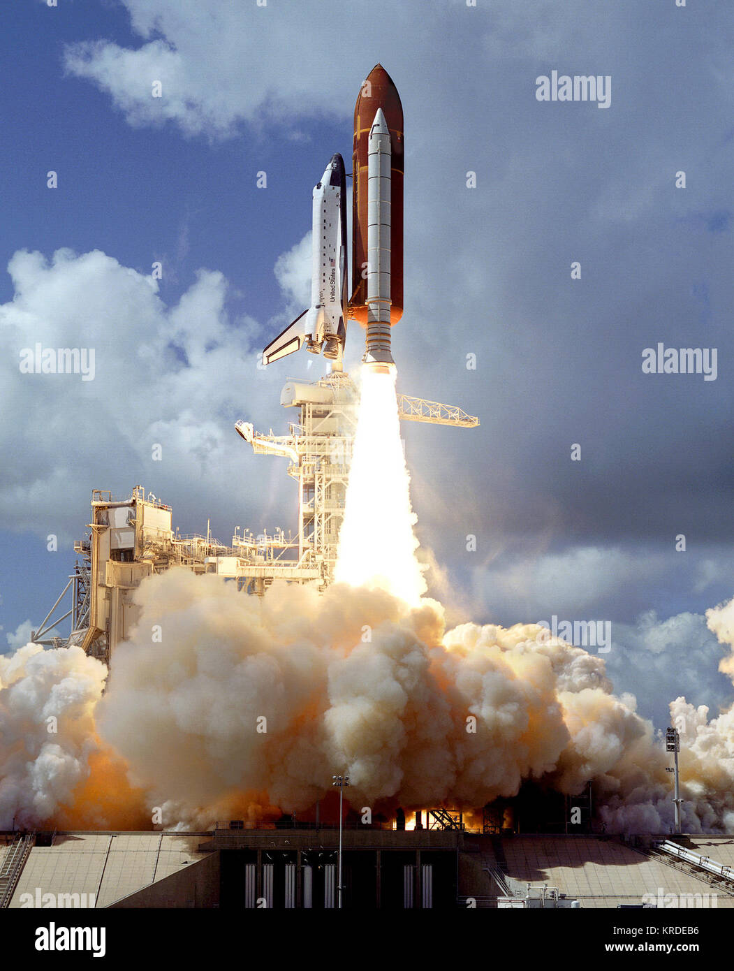 nasas space shuttle rises from the dead to power new - 800×989