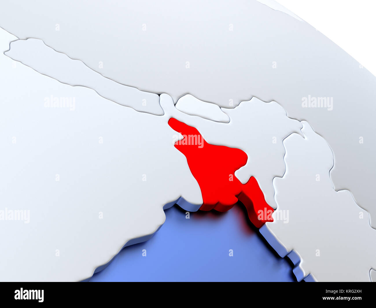 Bangladesh on world map stock photo 169383945 alamy bangladesh on world map gumiabroncs Choice Image