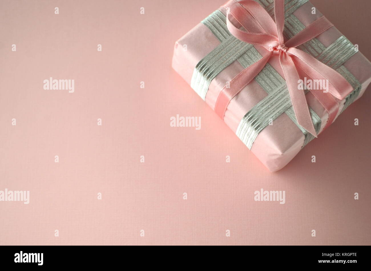 Anniversaries Stock Photos & Anniversaries Stock Images - Alamy