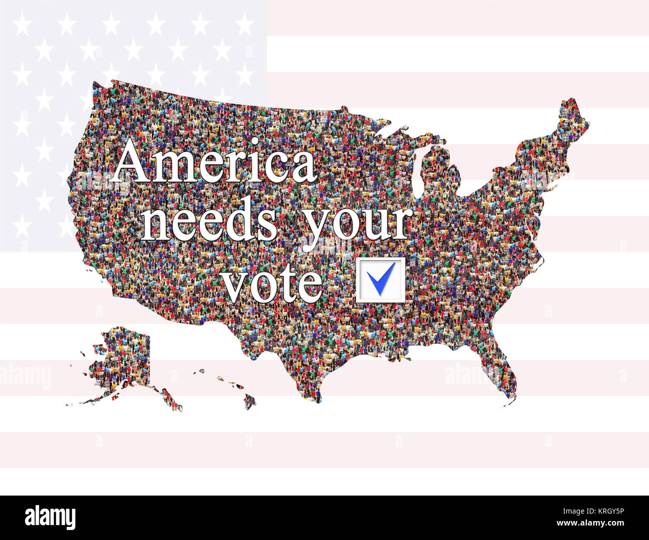 Map Of America Voting.Presidential Election Map Stock Photos Presidential Election Map