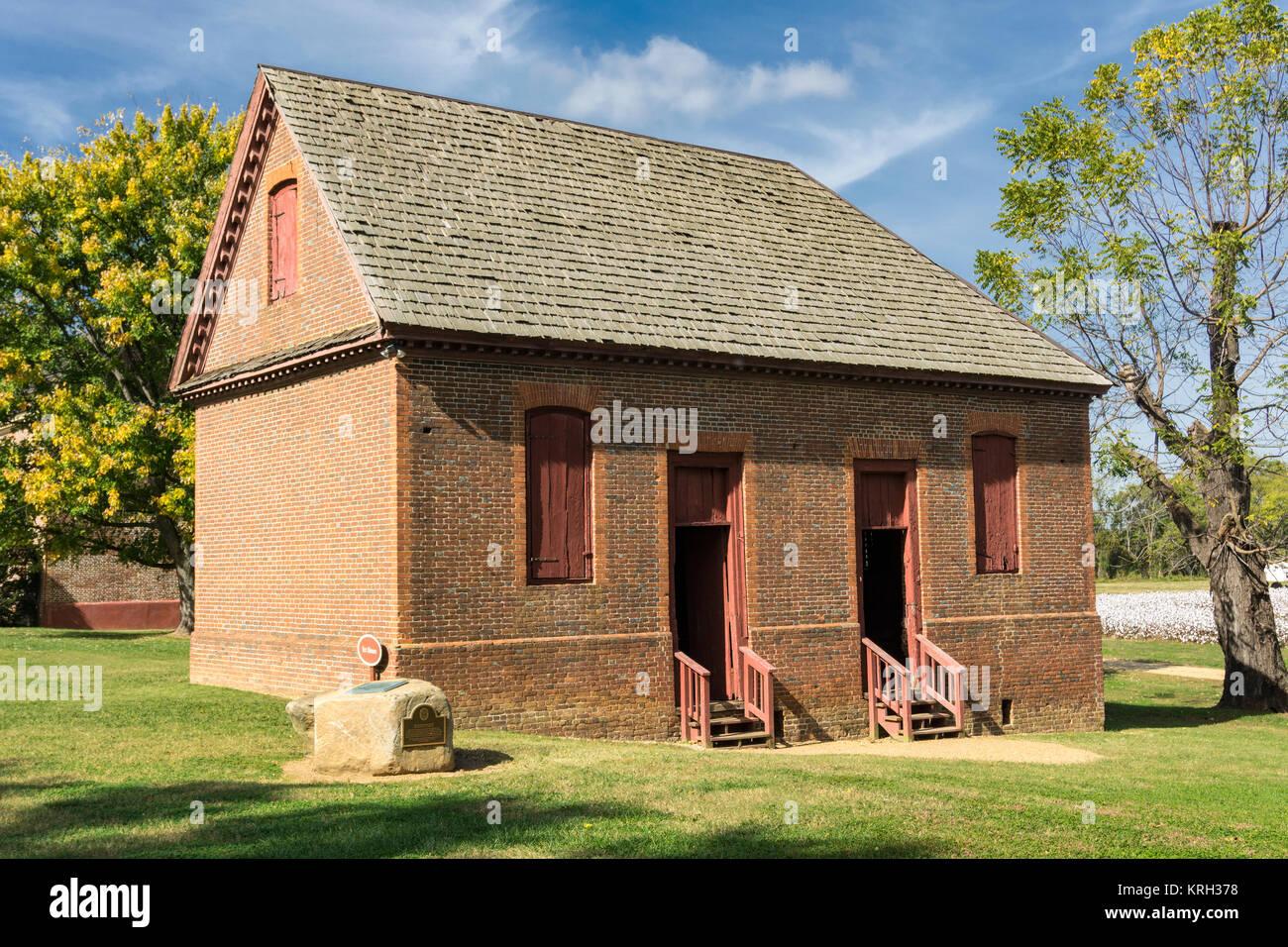 Shirley Plantation Virginia High Resolution Stock ...