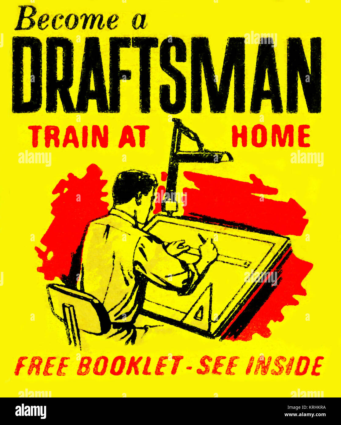 how to become a draftsman canada