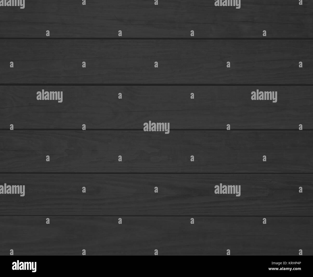 background: dark wooden boards Stock Photo