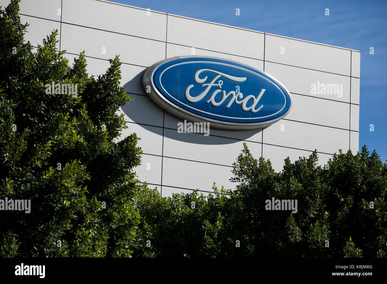 ford motor company memo Ford motor company has a specific procedure you can follow should you wish to express your concerns 1 contact the salesperson or service adviser you normally deal with at your ford dealership and express your concerns.