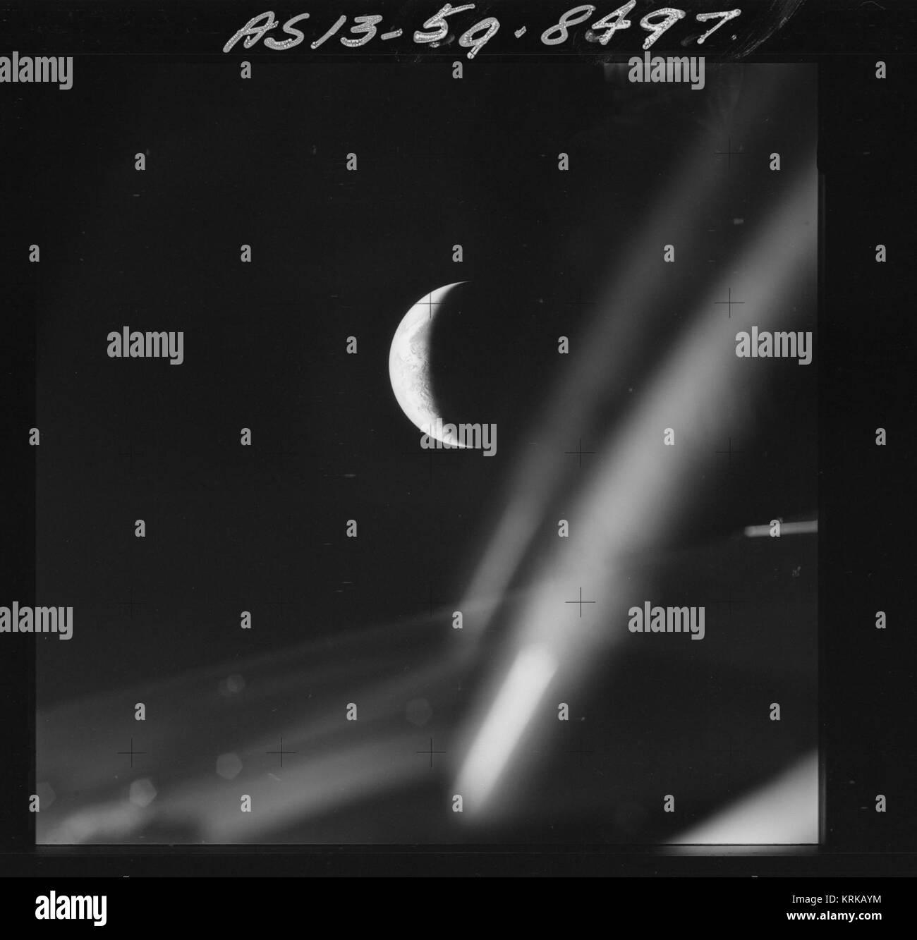 The Sky Black and White Stock Photos   Images - Page 448 - Alamy 9da2e219ef