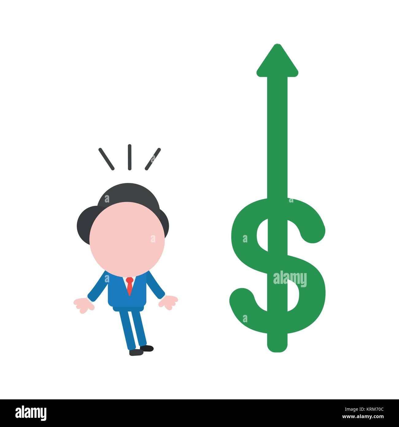 Money Exchange Rates Stock Vector Images Alamy
