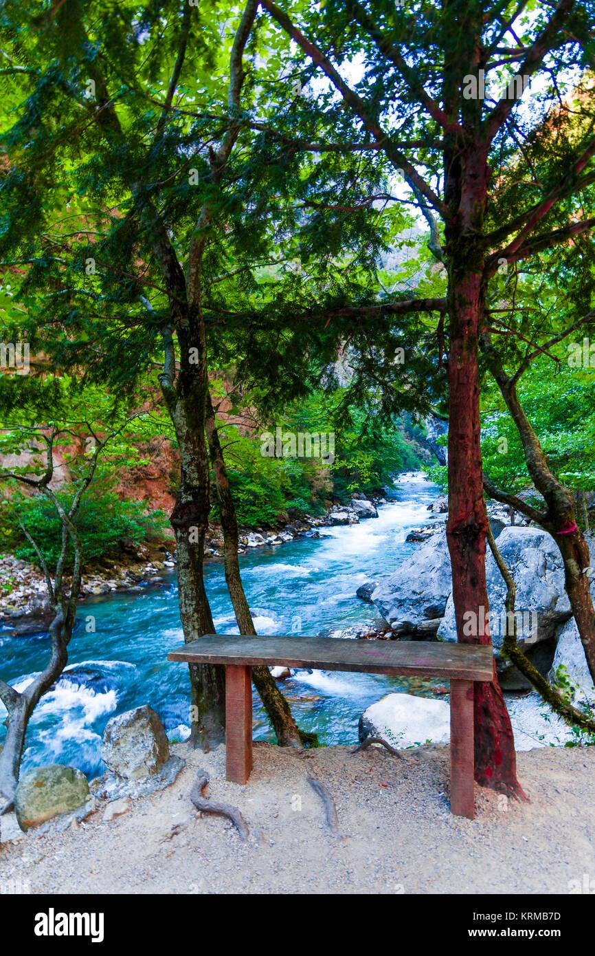 Beautiful Nature Photography Background