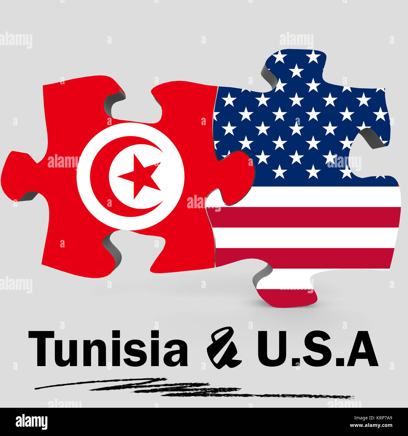 Usa Tunisia High Resolution Stock Photography And Images Alamy