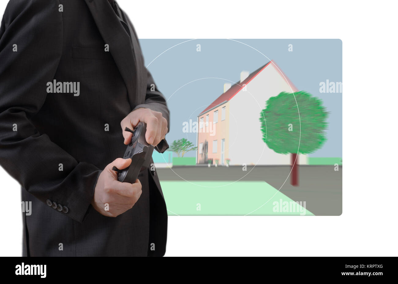 Networked Home Stock Photos & Networked Home Stock Images - Alamy