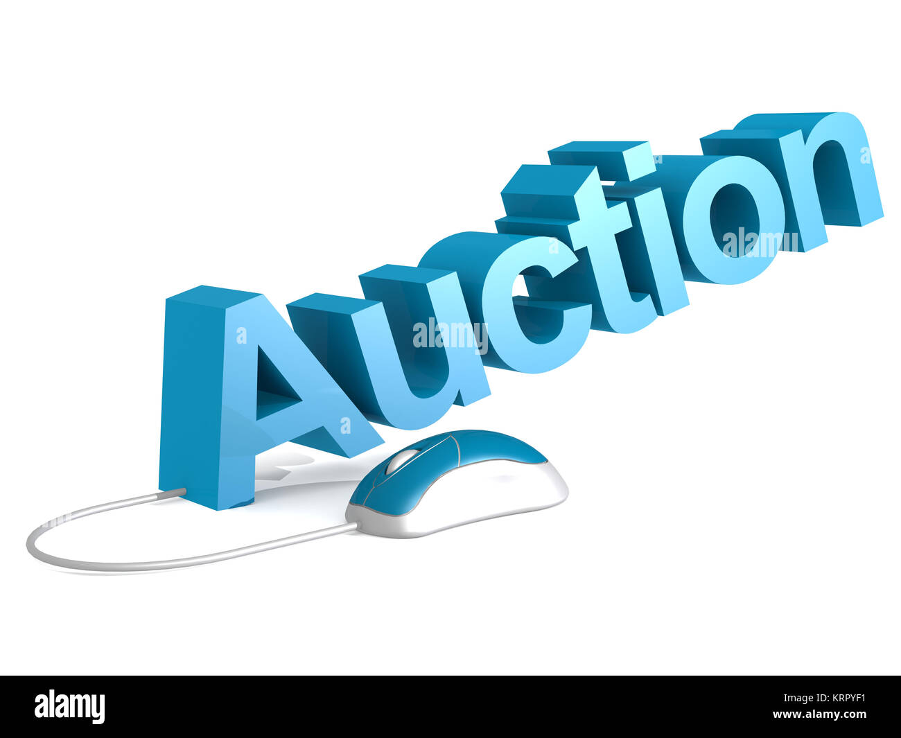 Mouse Flea Stock Photos Images Alamy Origami Instructionsorigami Diagramorigami Mickey Auction Word With Blue Image