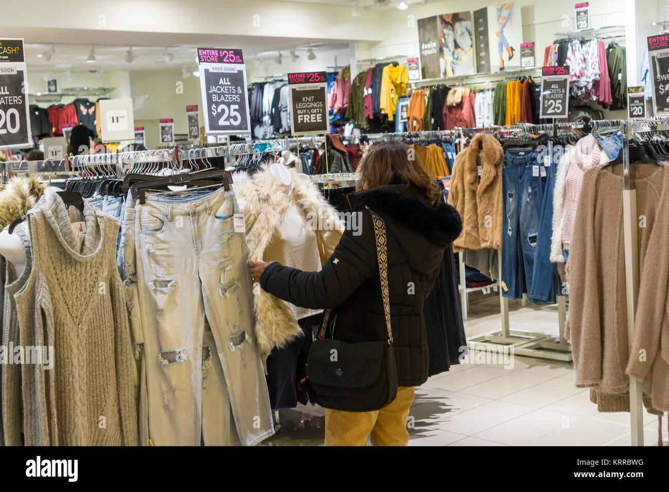 Cheap plus size fashion dresses 16