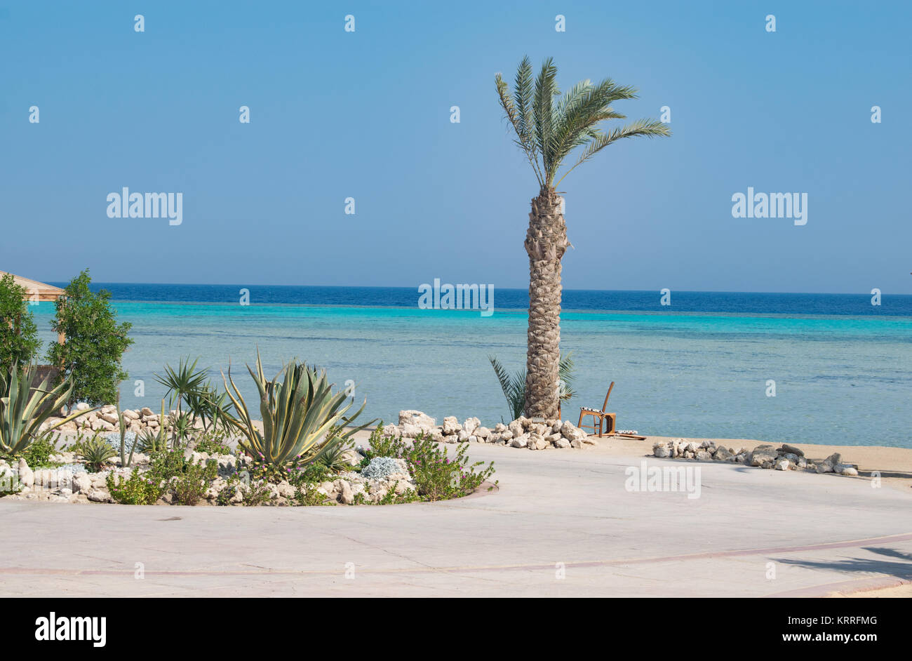 Soma Bay Beach Stock Photos Soma Bay Beach Stock Images Alamy