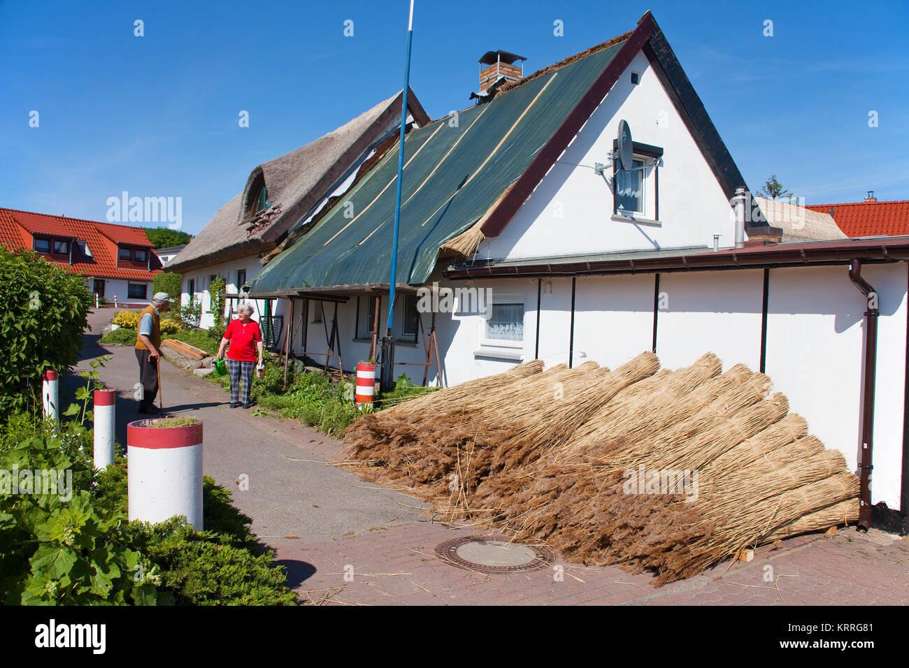 Sanierung Stock Photos Amp Sanierung Stock Images Alamy