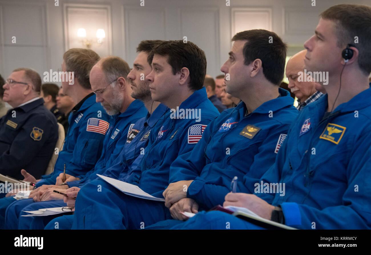 european space agency astronaut jobs - photo #43