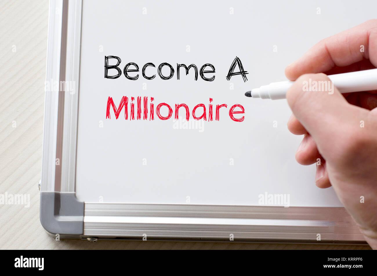 Perfect Millionaire Designer Home Lottery Adornment - Home ...