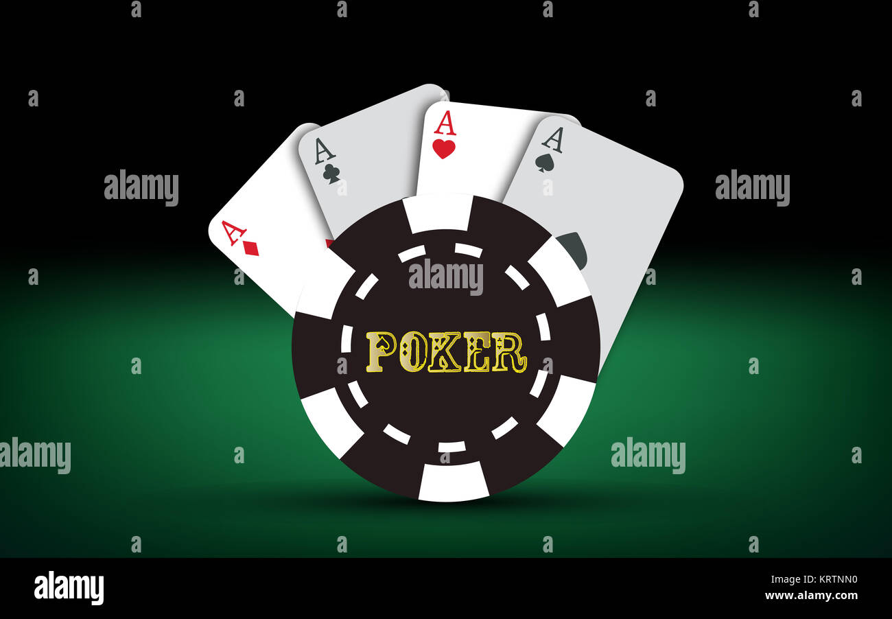 12play casino review