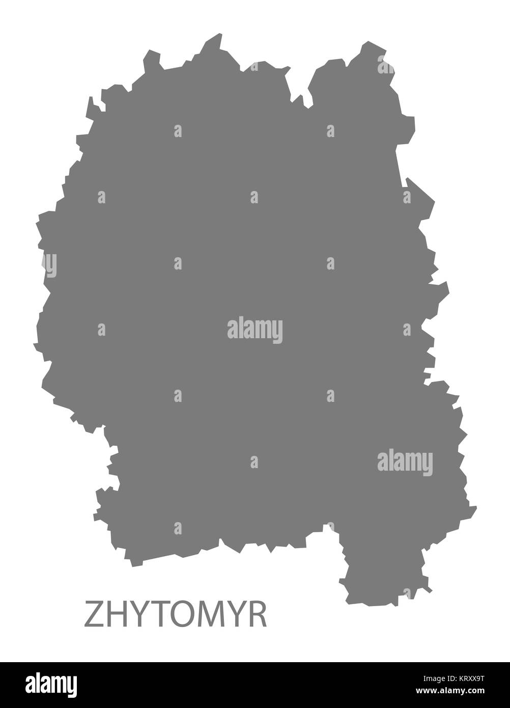 Advertising agencies of Zhytomyr region: a selection of sites
