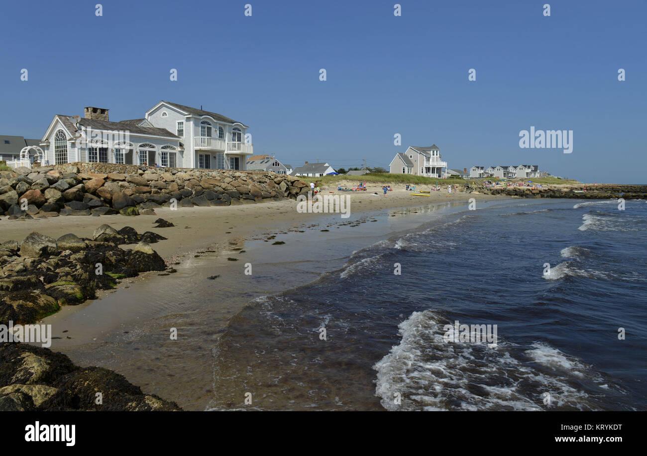 Dennis Port Vacation Rentals: house rentals & more   Vrbo