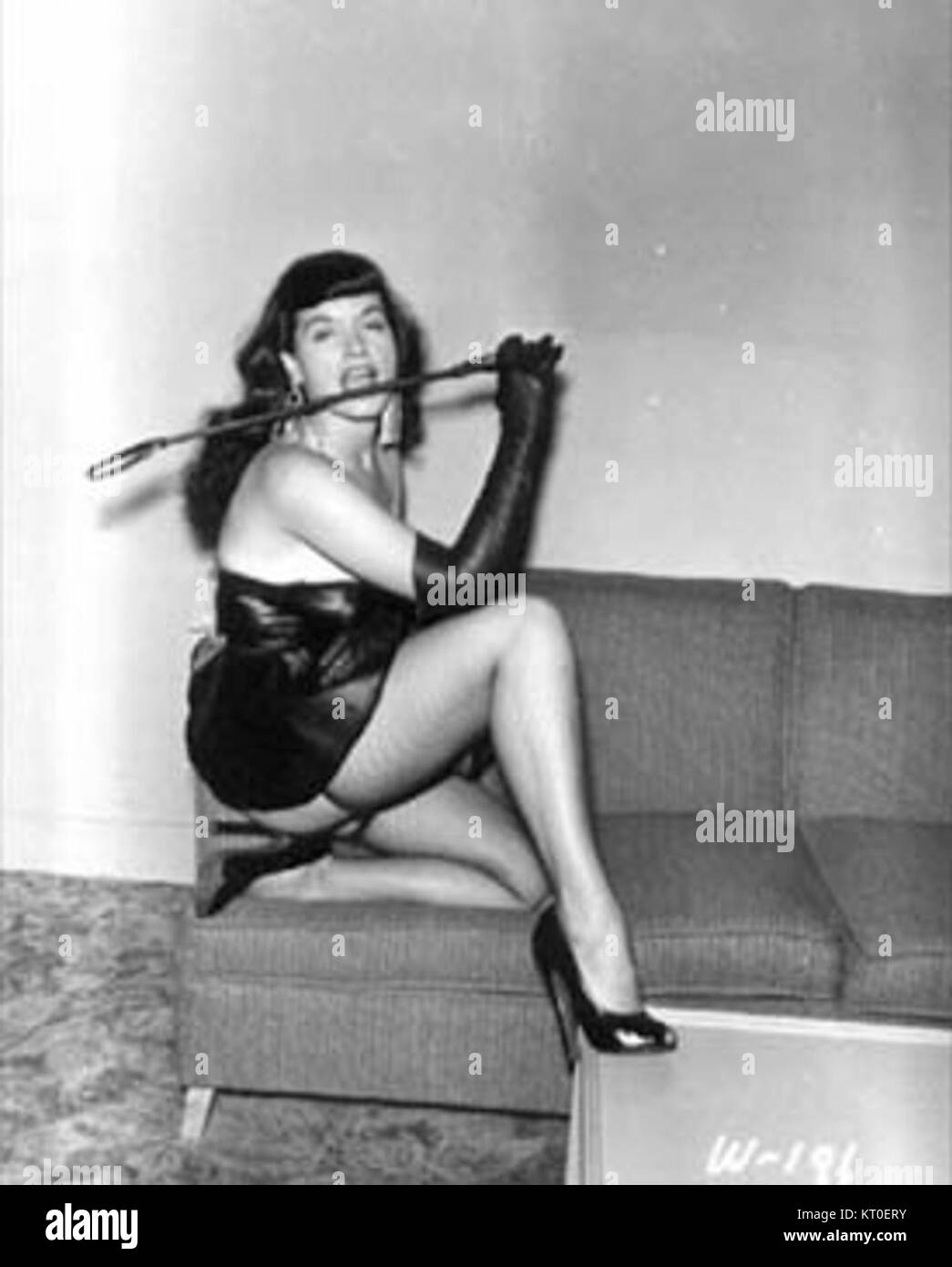 Photos Bettie Page naked (53 photos), Topless, Cleavage, Selfie, legs 2019