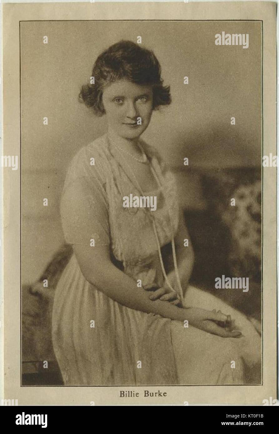 Nadine Garner Erotic pic Dorothy Davenport,Rosie Day