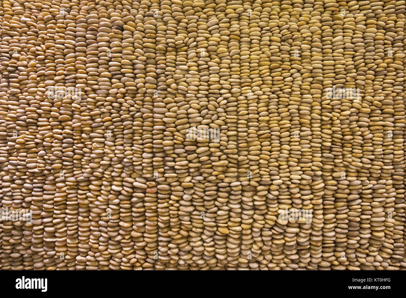 decor gravel decorative gault stone