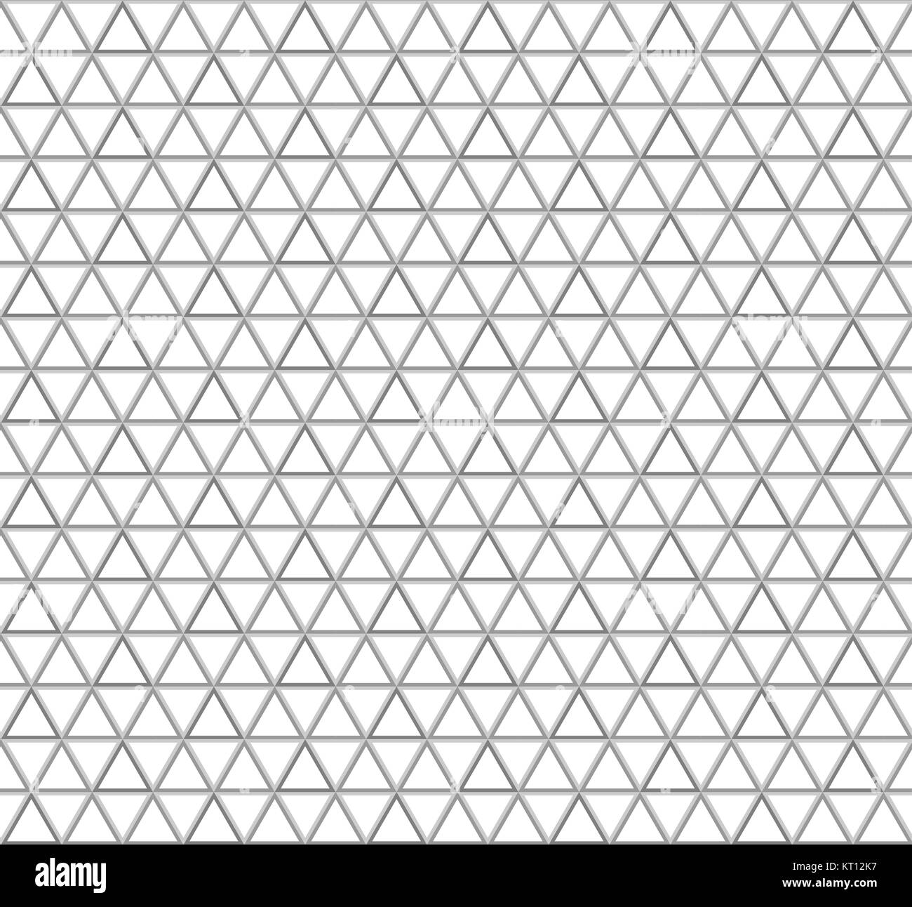 Triangle Pattern Awesome Design Ideas