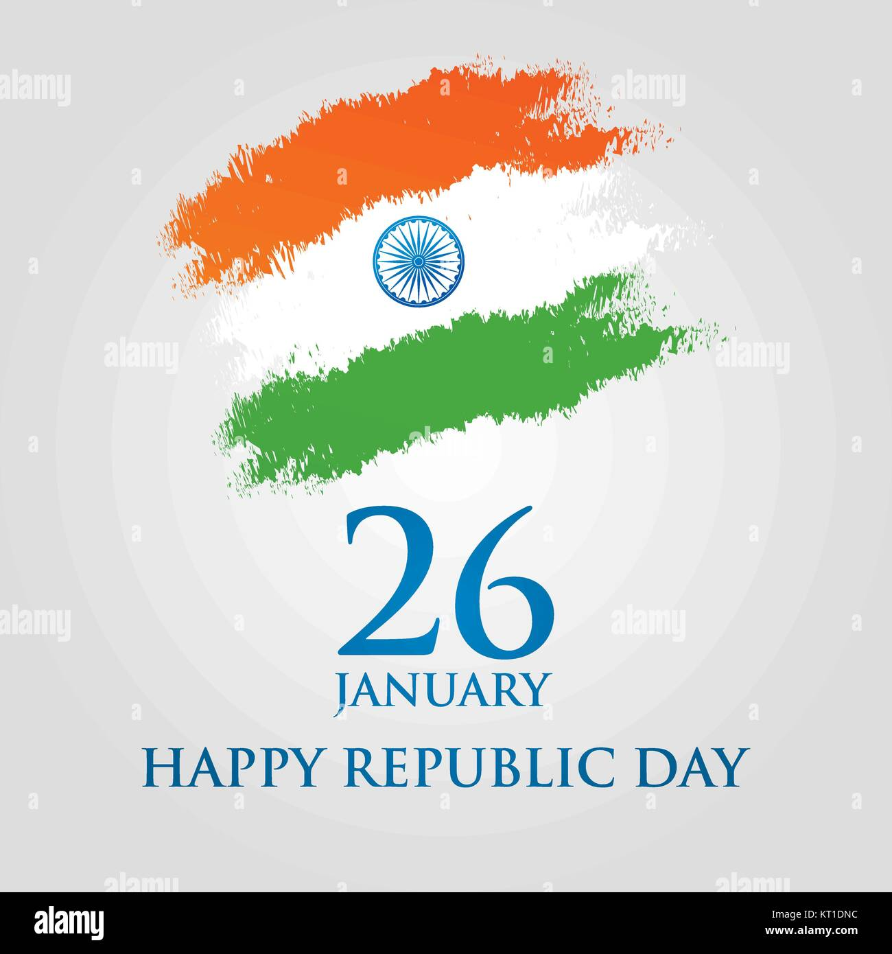 India republic day greeting card design vector illustration 26 india republic day greeting card design vector illustration 26 january republic day of india m4hsunfo