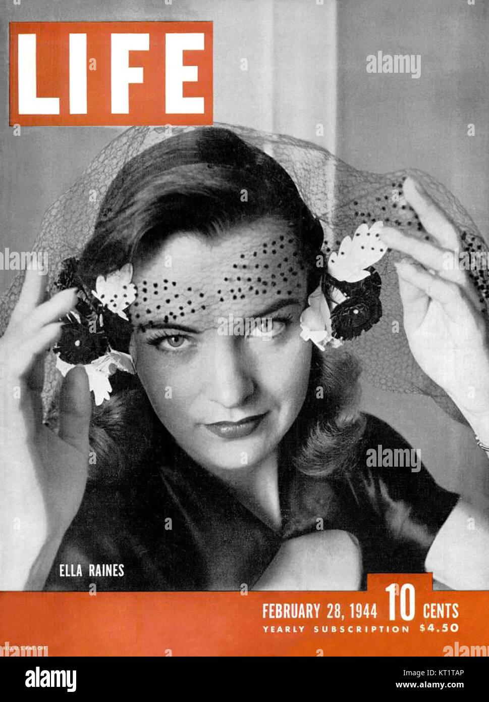 Irdens Exantus,Juliet Mills (born 1941) XXX image Judi Meredith,Helen Lederer (born 1954)