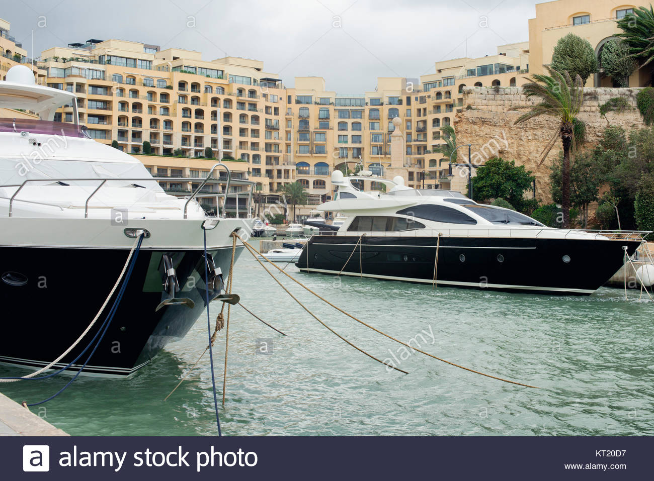 Private Mega Yachts Stock Photos Private Mega Yachts Stock Images