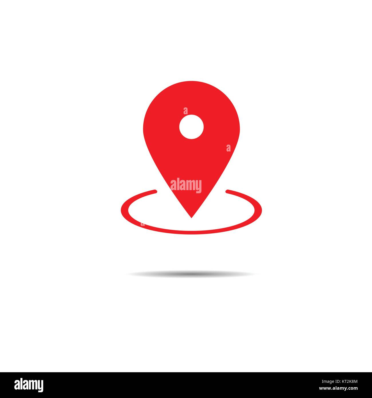 Vector of map pointer icon. GPS location symbol. Flat design ... on phone symbol, services symbol, print symbol, level symbol, world wide web symbol, links symbol, map place symbol, map key symbols, menu symbol, map locator symbol, check in symbol, time symbol, map scale symbol, map distance symbol, map pin icon, sign you are here symbol, name symbol, about us symbol, area symbol, map locator icon,