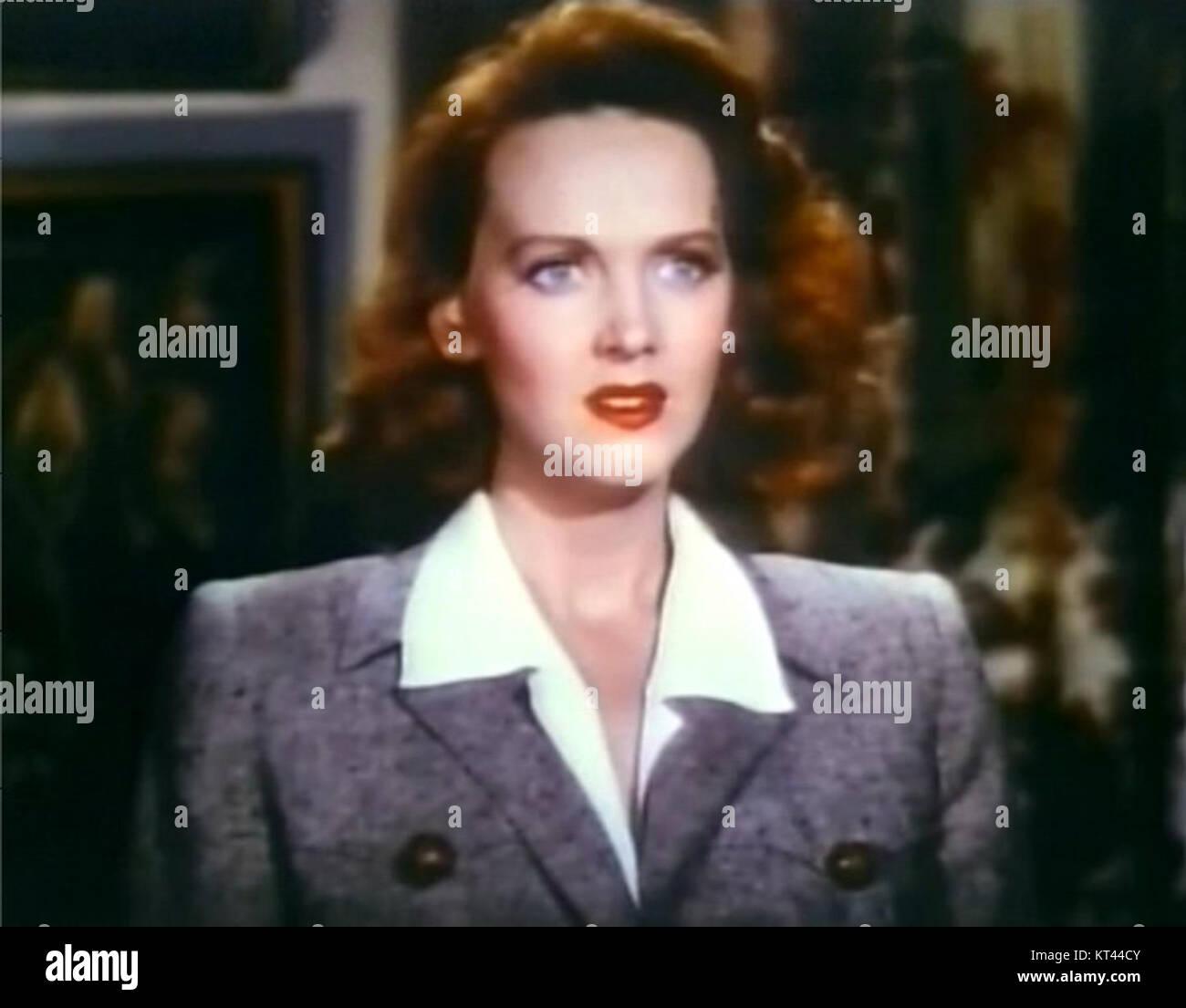Ashley Slanina-Davies,Juanin Clay Hot movies Julie Caitlin Brown,Loretta Ables Sayre
