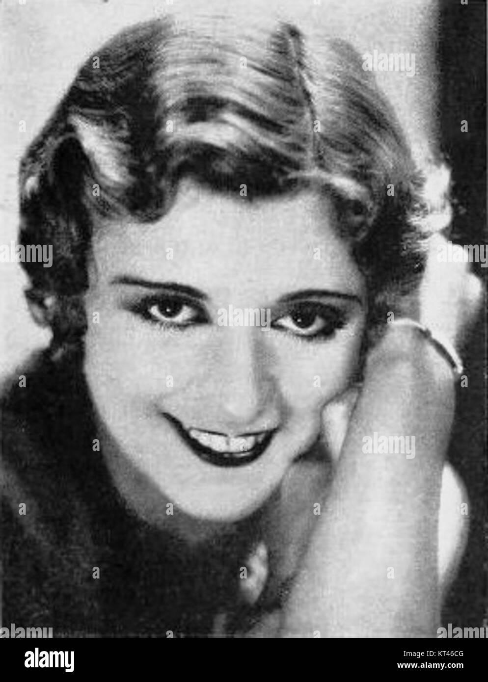 Norman Rossington (1928?999) pictures
