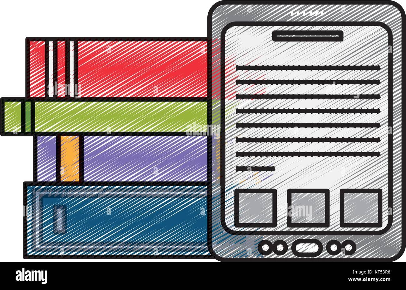 Gallery ebook download design pattern mobile
