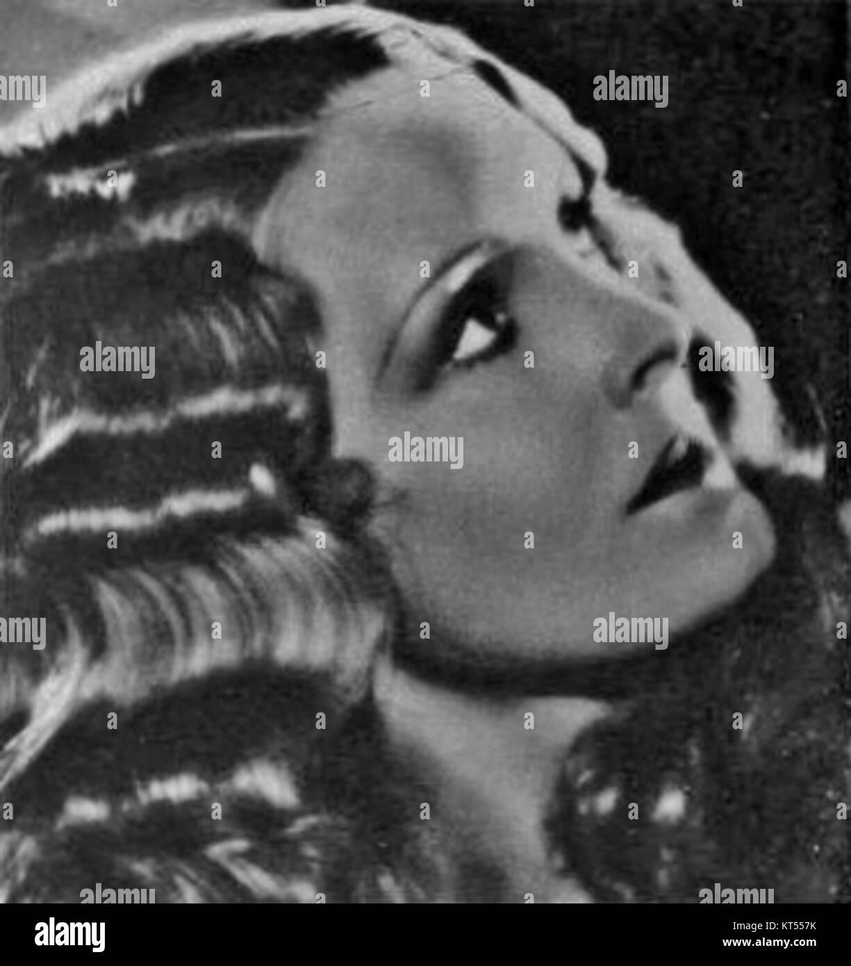 Arkie Whiteley,Fiona Spence Porn picture Marjorie Montgomery,Betty Kean