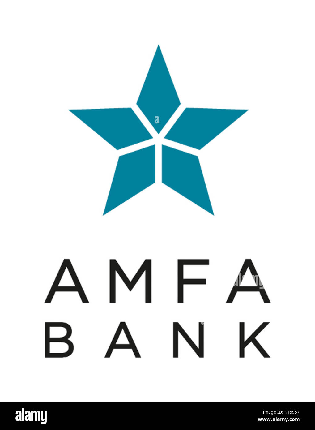 Amfa Cut Out Stock Images Pictures Alamy